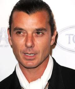 Photo of Gavin Rossdale