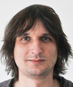 Atanas Georgiev adlı kişinin fotoğrafı