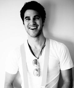 Photo of Darren Criss