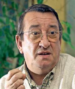 Photo of Tunç Basaran