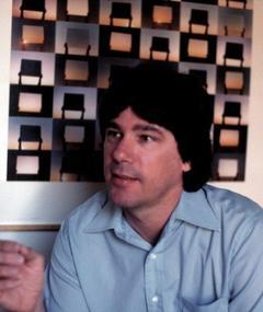Photo of Gary Beydler