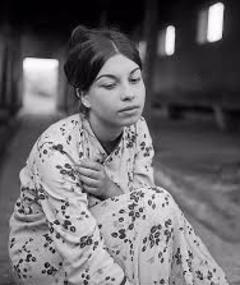 Photo of Selma Guneri