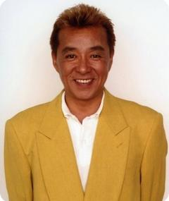 Photo of Ryūsei Nakao