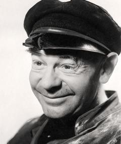 Photo of Einar Vaage