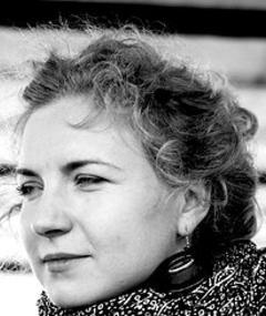 Photo of Simona Žemaitytė