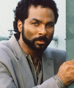 Photo of Philip Michael Thomas