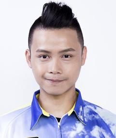 Photo of Haze Leung