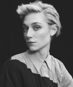 Elizabeth Debicki का फोटो