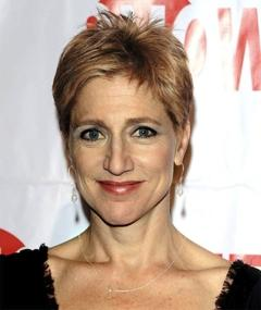 Photo of Edie Falco