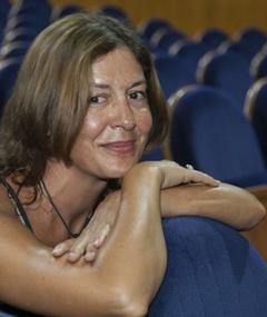 Photo of Marisol Membrillo