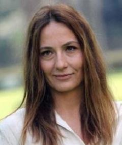 Photo of Maria Sole Tognazzi