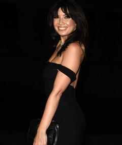 Photo of Daisy Lowe
