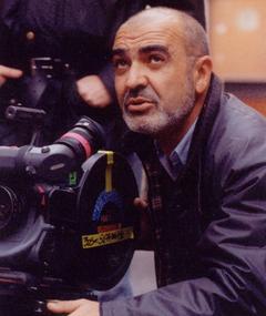 Photo of Salvatore Piscicelli
