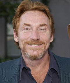 Photo of Danny Bonaduce