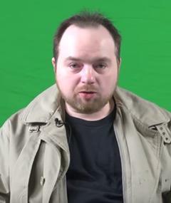 Rich Evans adlı kişinin fotoğrafı