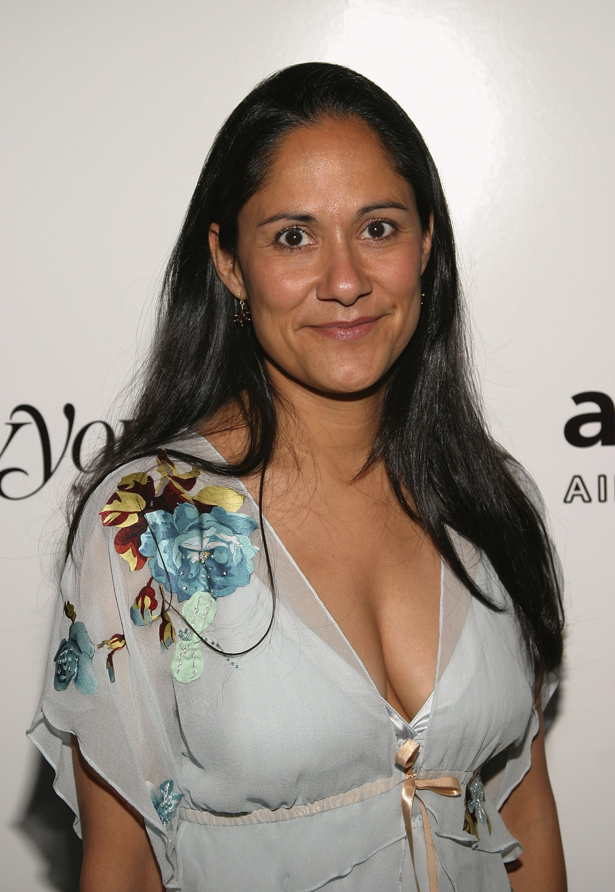 Sakina Jaffrey nude (12 photos), Topless, Hot, Instagram, butt 2017