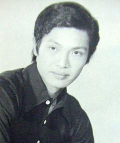 Photo of Wong Chung