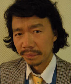 Photo of Lee Sang-Hoon