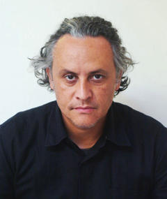Photo of Gabriel Orozco