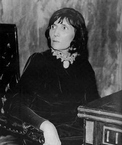 Photo of Tamara Ogorodnikova