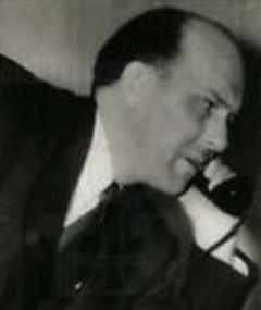 Photo of Jerome Odlum