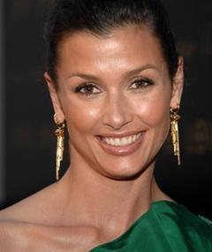Photo of Bridget Moynahan