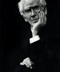 Photo of Janusz Nasfeter