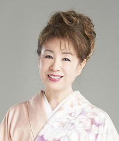 Photo of Midori Satsuki