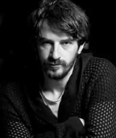 Photo of Igor Kovač