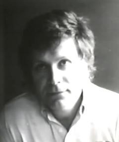 Photo of Zdenko Gašparović