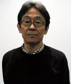 Photo of Takashi Itô