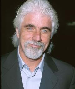 Photo of Michael McDonald