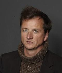 Photo of Lars Büchel