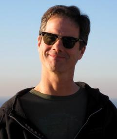 Photo of Brian Berdan