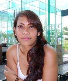 Photo of Nitta Nazyra C. Noer