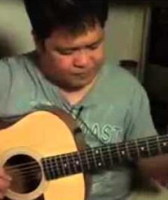 Photo of Bong Rosario