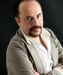 Photo of Maurizio Casagrande