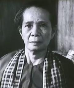 Photo of Hồng Liên