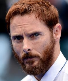 Photo of Sean Harris