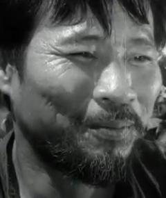 Photo of Tư Bửu