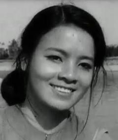 Photo of Thúy Vinh