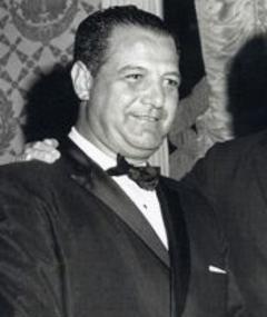 Photo of Salah M. Hassnein