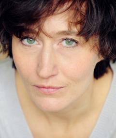 Photo of Anja Laïs
