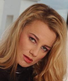Photo of Federica Tommasi