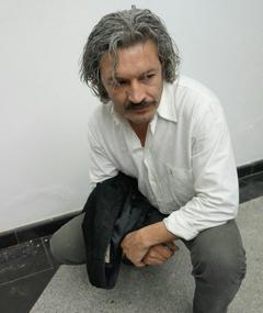 Photo of Vito Oliva