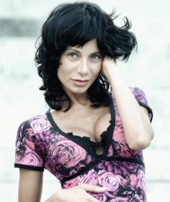 Photo of Grazia Morelli