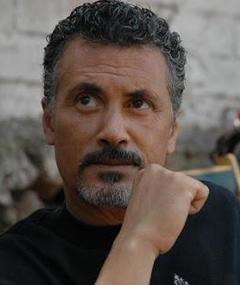 Photo of Younes Megri