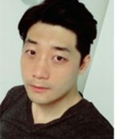 Photo of Yoon Sung-jun