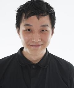 Photo of Cho Sung-bin