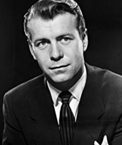 Photo of Gene Nelson